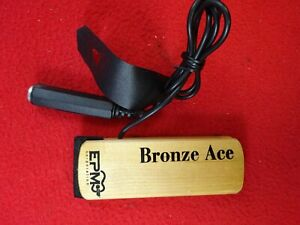 EPM Bronze Ace 'The Acoustic Ace' Soundhole Pickup