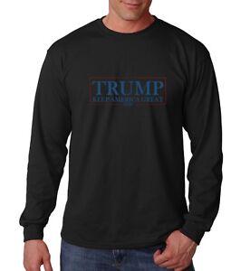 Long-Sleeve-Trump-Keep-America-Great-2020-Shirt-Donald-Trump-Pro-President-Tee
