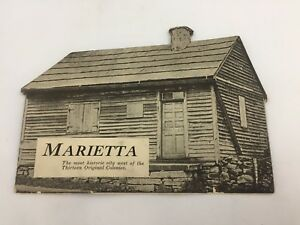 MARIETTA-OHIO-THE-MOST-HISTORIC-CITY-WEST-OF-13-ORIGINAL-COLONIES-HOUSE-SHAPED