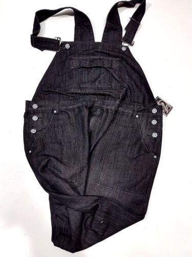 "Big Size Menswear Mens Denim Cotton Upto 70/"" Waist Fashion Kam Dungarees Jeans"