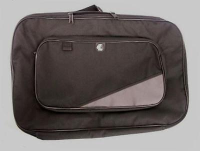 Hepco /& Becker Innentasche für GOBI Koffer Seitenkoffer