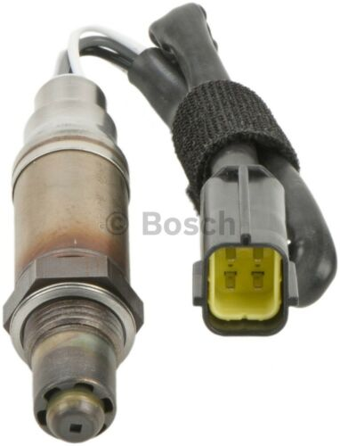 Bosch 15314 Oxygen Sensor OE Fitment fits Ford, Kia, Mazda