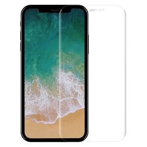 2pcs-Full-Screen-Protector-for-Apple-iPhone-X-XS-Clear-TPU-Saver-Guard-Film