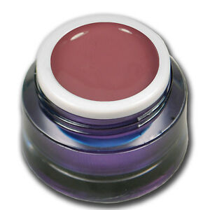 5ml-Premium-Farbgel-Colorgel-UV-Gel-Nude-Skin-564-30