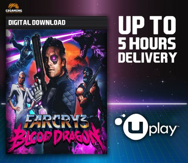 Far cry 3 activation code uplay | Far Cry 3 Cd Key