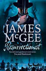 Resurrectionist by James McGee (Paperback, 2007)