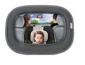 Munchkin-In-Sight-Mirror-In-Car-Baby-Child-View-Mirror-Fast-Delivery