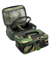 Olive Green Rod Hutchinson CLS Accessory Bag