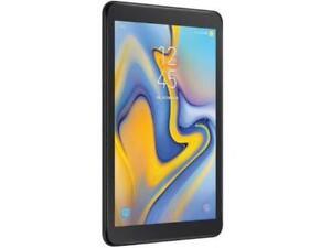 "Samsung Galaxy Tab A 8.0 8"" T387A 4G LTE 32GB Tablet (WIFI + AT&T Unlocked) A"