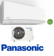 Condizionatore DA 9000 B.T.U A++//A+ Climatizzatore AKAI MISTRAL 9200 GAS R32