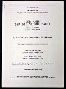 The-Man-the-the-Stars-Makes-Castellito-amp-Lodato-Film-Presseheft-Y-7398
