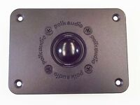 Polk Audio Rd0198-1 Sl3000 1 Dome Tweeter For Sda Srs & Rta Series -