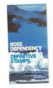 NZ362-Ross-Dependency-1982-Definitives-Presentation-Pack-MUH