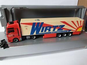 MAN-TGX-XXL-transportista-Wirtz-53332-Bornheim-STS-laemigracion-refrigeracion-maleta-926485