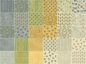 Garden-Notes-by-Kathy-Schmitz-for-Moda-Fabrics