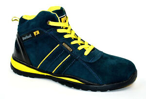 MEN-039-S-LIGHTWEIGHT-LEATHER-STEEL-TOE-CAP-SAFETY-WORK-TRAINERS-SHOES-BOOTS