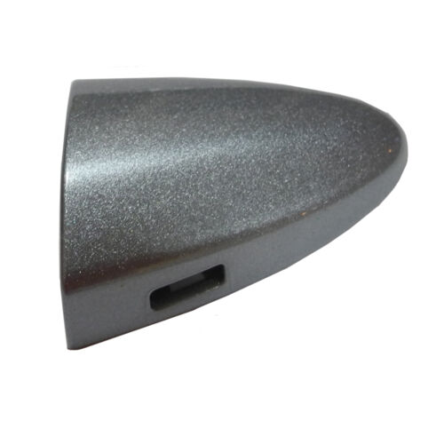 For Lexus IS250 8R6 Ouside Door Handle Key Cover Cap Front Left 69218-53021-J1