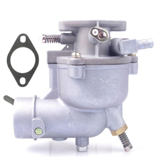 Carbhub Carburetor for Briggs & Stratton 390323 394228 398170 7HP 8HP 9HP  Carb