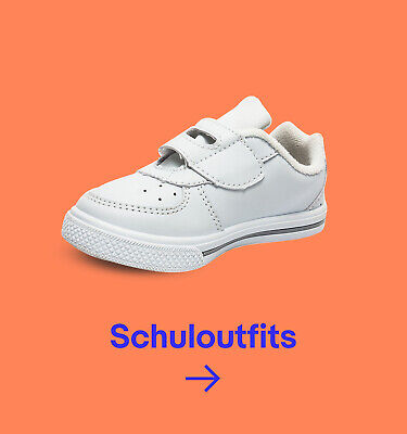 Schuloutfits