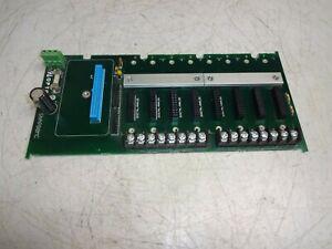 OPTO-22-SNAPB8MC-RACK-MODULE