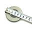 Electric-Household-Sharpener-Tool-Multifunctional-Drill-Bit-Grinder-Scissors-New thumbnail 2