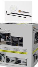 Nikon Condenser Pinion Rebuild Kit Labophot Optiphot Amp Alphaphot V 1 Amp 2