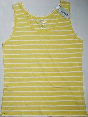 *authentic* Top Achselhemd Hemd Hemdchen Shirt Bluse, Gr. Xxl (s. Maße) Neu Lange Lebensdauer