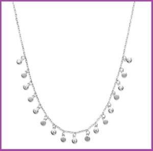 Collier-Pampilles-Cristal-Zirconium-Argent-Massif-925-1000-Rhodie-Bijoux-femme