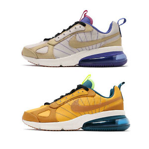 Details about Nike Air Max 270 Futura SE QS NSW Men Running Shoes Sneakers Pick 1