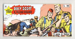 DIXY-SCOTT-nn-1-21-serie-completa-ristampa-anastatica-Dardo