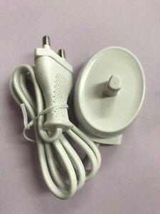 La imagen se está cargando Braun-Oral-B-Cepillo-de-Dientes-Electrico- Cargador- 06260522a2ae