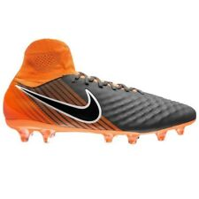 Nike Magista Obra 2 Silver Bullet FG ACC Soccer Cleats