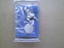 54mm  New Hope design Men At Arms Series CH'IN Charioteer, 221 BC - 206 BC