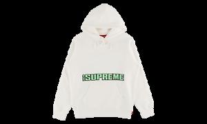 "Supreme Blockbuster Hoodie /""SS 19/"" SU7431"