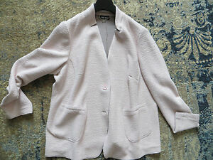Gerry weber jacken ebay