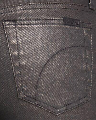 Nye i Rise Fit Women's Aisnley Jeans 24x30 Mid Dark Skinny Bronze Joe's Sz aBf5Oxw