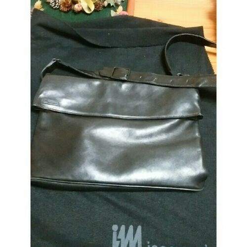 ISSEY MIYAKE Issey Miyake Shoulder Bag