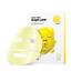 DR-JART-Rubber-Mask-45g-4-kinds-Korea-Cosmetic thumbnail 2