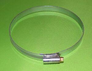 Schlauchschelle-Schlauchklemme-Durchmesser-130mm-Bandbreite-12mm-426