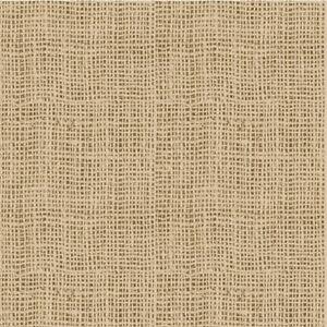 Burlap-Tissue-Paper-Multi-Listing-500x750mm