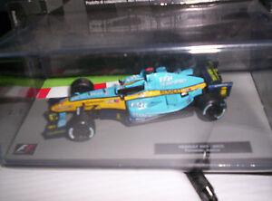 RENAULT-R25-2005-FERNANDO-ALONSO-SCALA-1-43