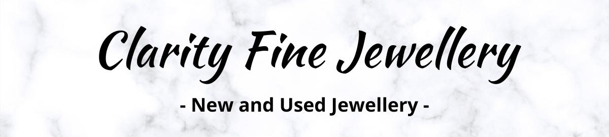 clarityfinejewellery