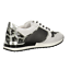 Remonte-Damen-Schuhe-Schnuerer-Schnuerschuh-Sneaker-weiss-schwarz-R2512-81 Indexbild 6