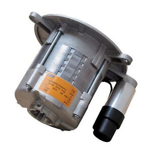 BUDERUS-Motor-HG-150W-everp-fuer-Olbrenner-BE-BE-A-63003768-28-34-kW