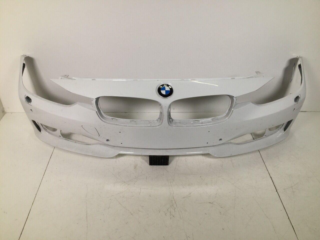 Accurata velluto Tappetino auto BMW 3er f30 f31 Touring Qualità Top