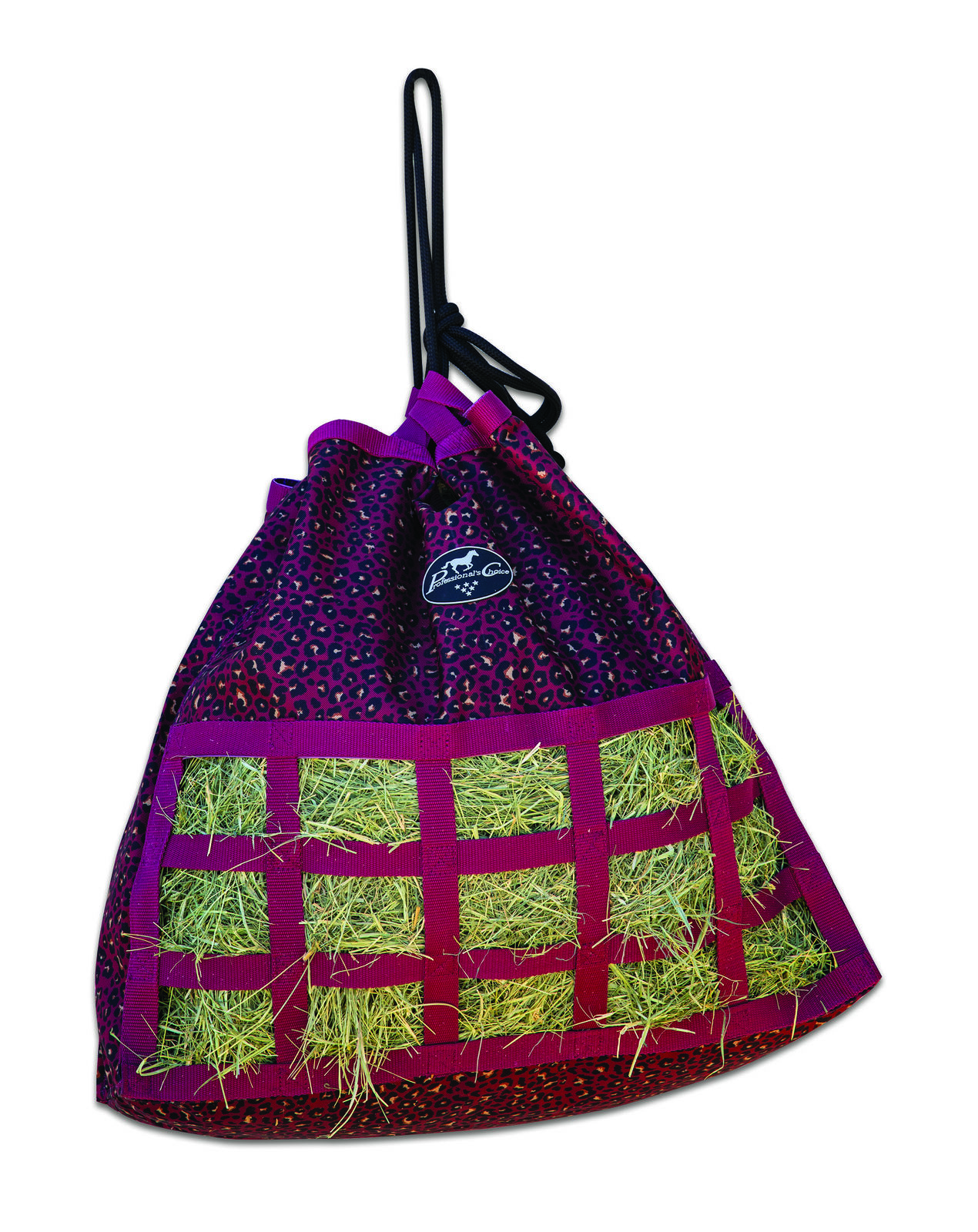 Professional  Choice Scratchless Hay Bag  floor price