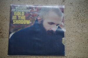 William-Fitzsimmons-Gold-in-the-shadow-LP-Rock-Alternative-2011-nw