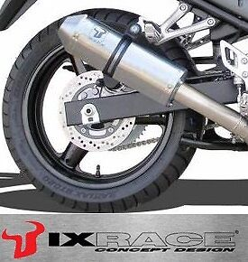 Pot-d-039-echappement-IXRACE-X-pure-Full-Inox-YAMAHA-FZ1-2006-2014-Homologue-PZ9090