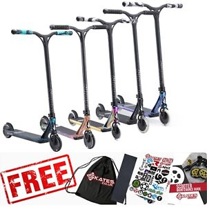 Blunt-Envy-Prodigy-S7-Intermediate-Complete-Stunt-Scooter