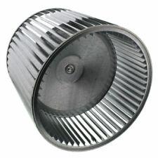 Carrier Squirrel Cg Blower Wheel 58EDB4308447 P441-1134